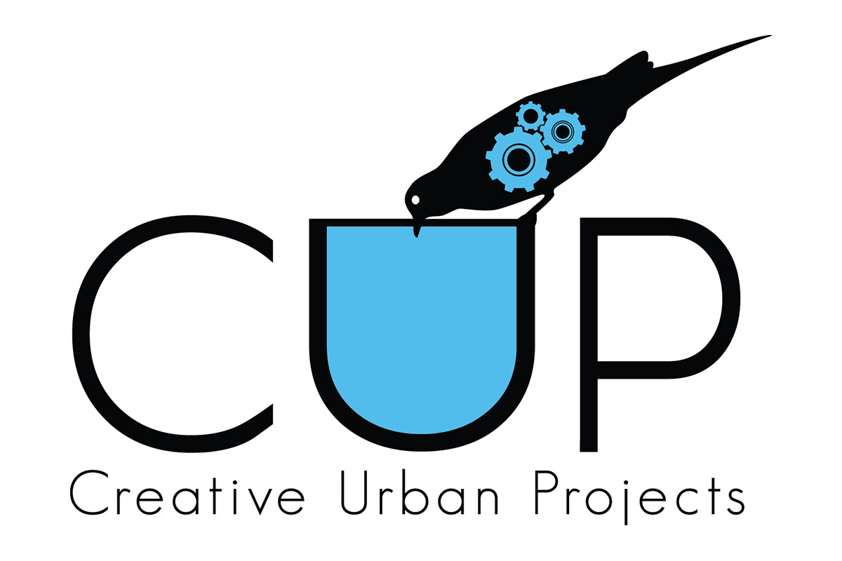 Creative Urban Projects